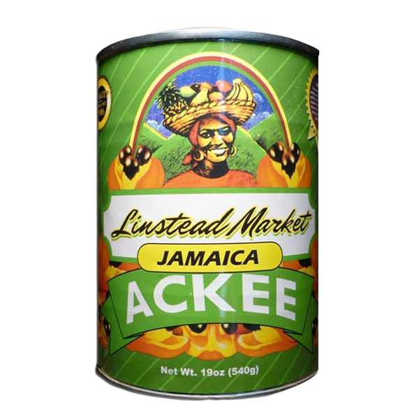 *SOLD OUT* Linstead Market Ackee
